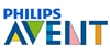 logo Avent Philips