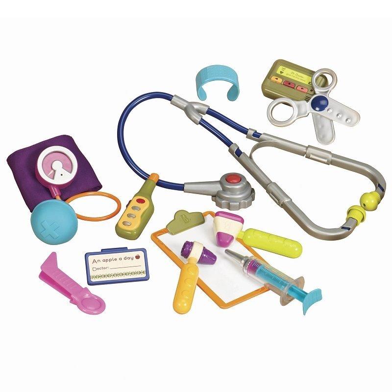 Картинки больничных инструментов